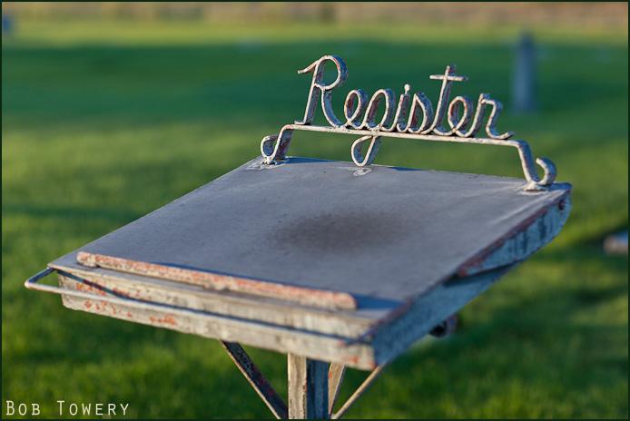 Register-5890