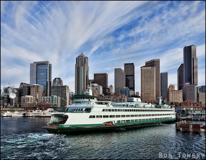 Seattleskyline-0245topaz