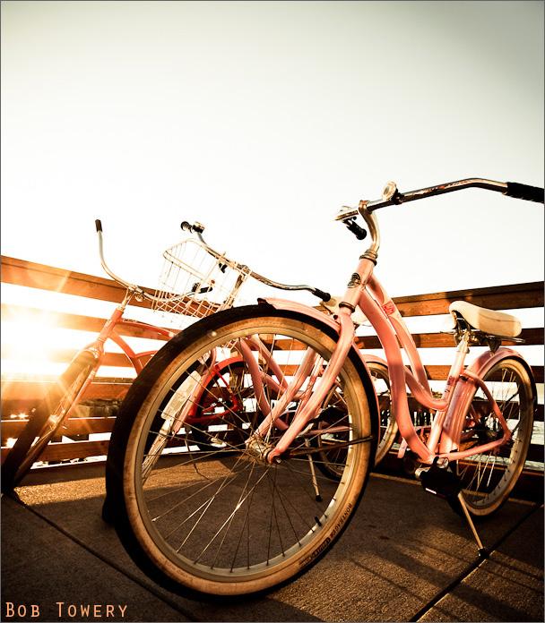 Bikes-5878