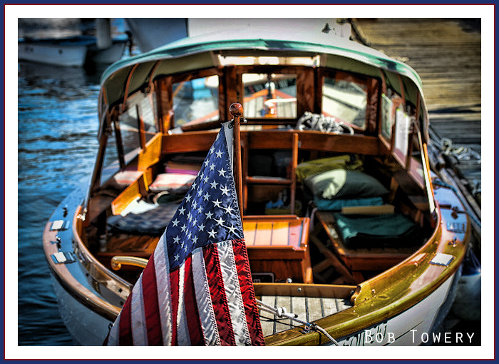 Boatfourth-1670