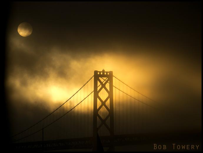 Bridge-1020364