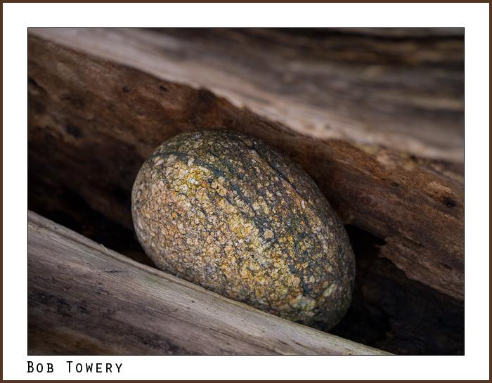 Tinylandscape-1020489