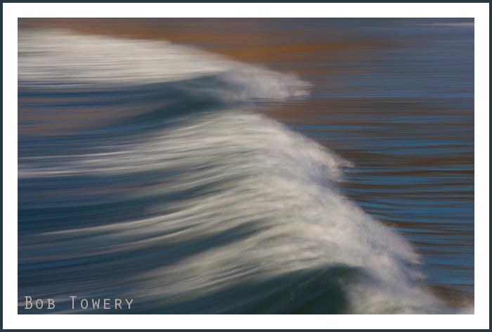 Waves-0113