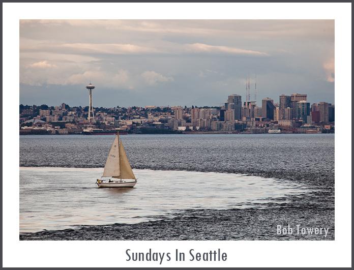 Seattle-5282