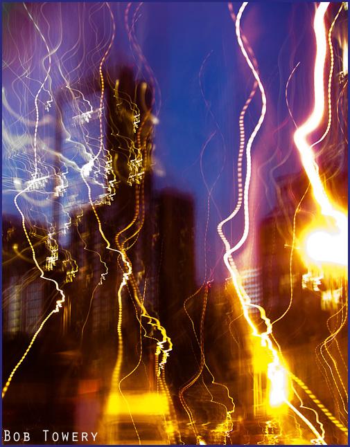 Electricalstorm-1030055
