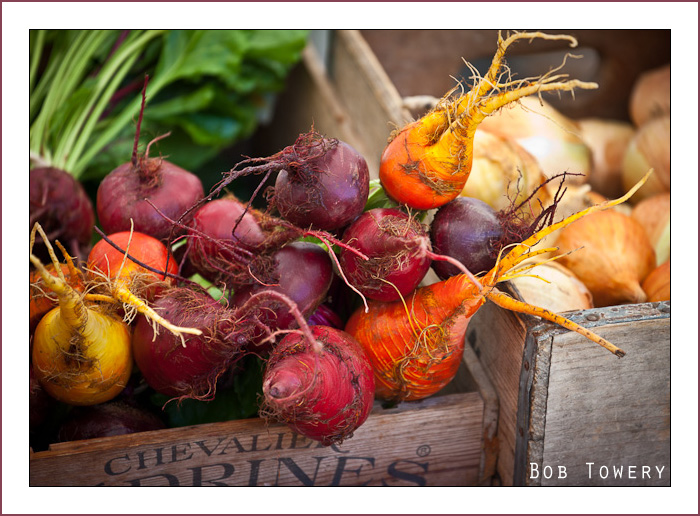 Farmersmarket-6982