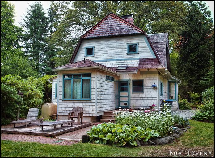 Cottage-topaz6598