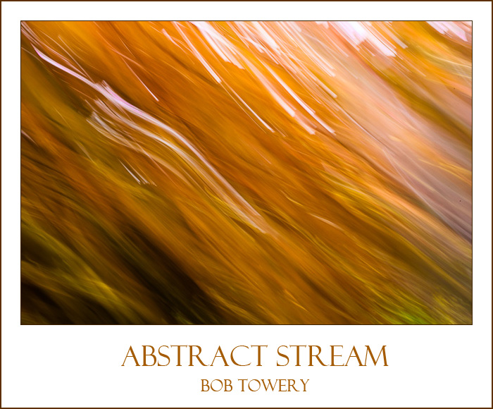 Streamabstract-9931
