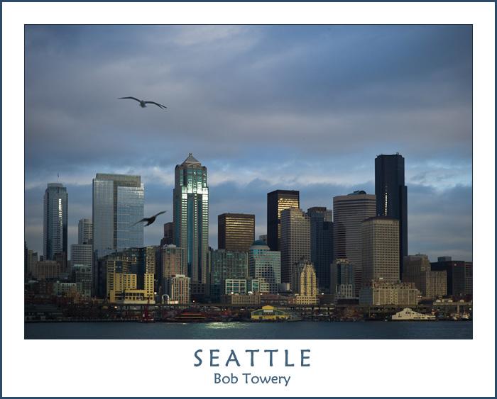 Seattle-1033229