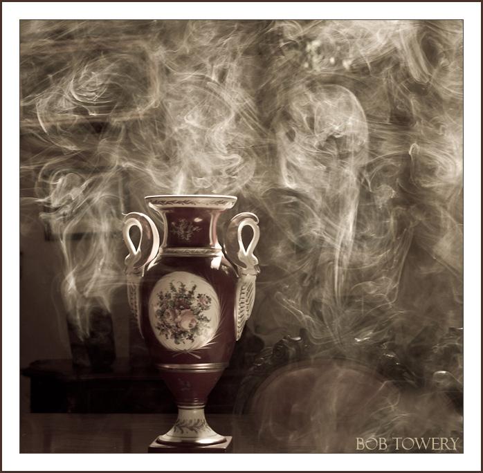 Smoke-1032486