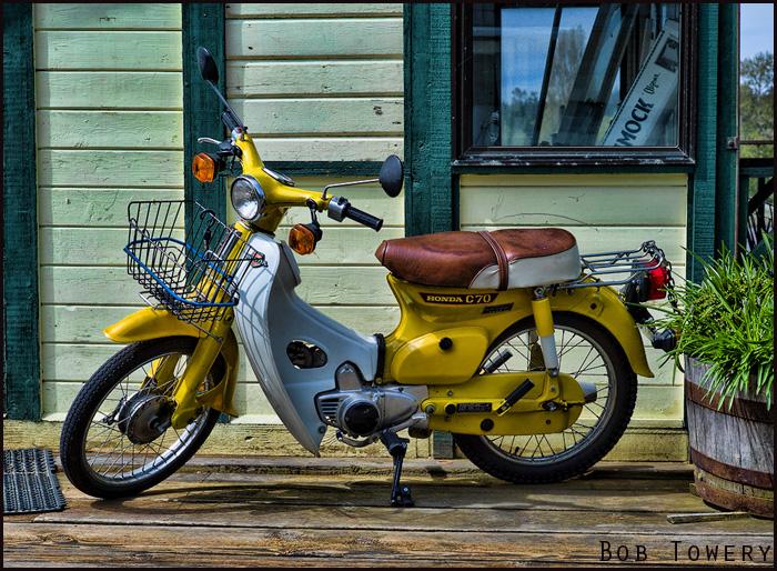 Honda-topaz1038878