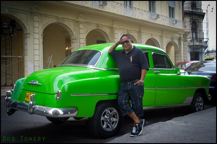 Cubacarguy-1034573