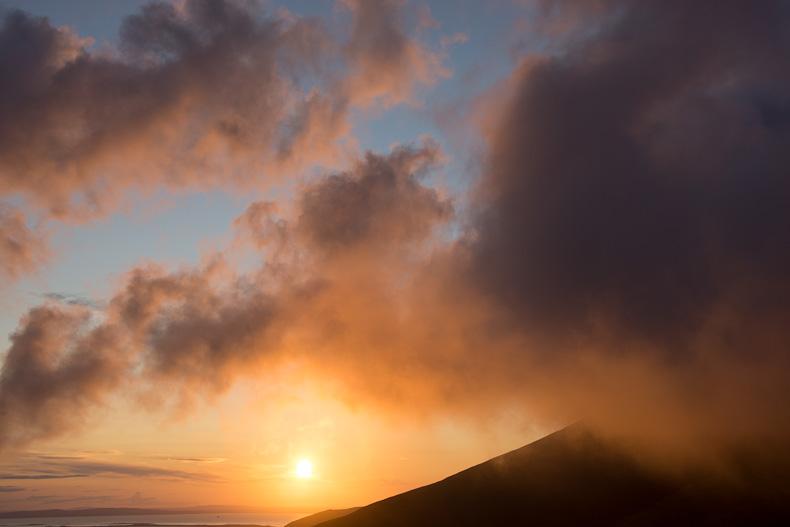 Blog_sunrise-00968