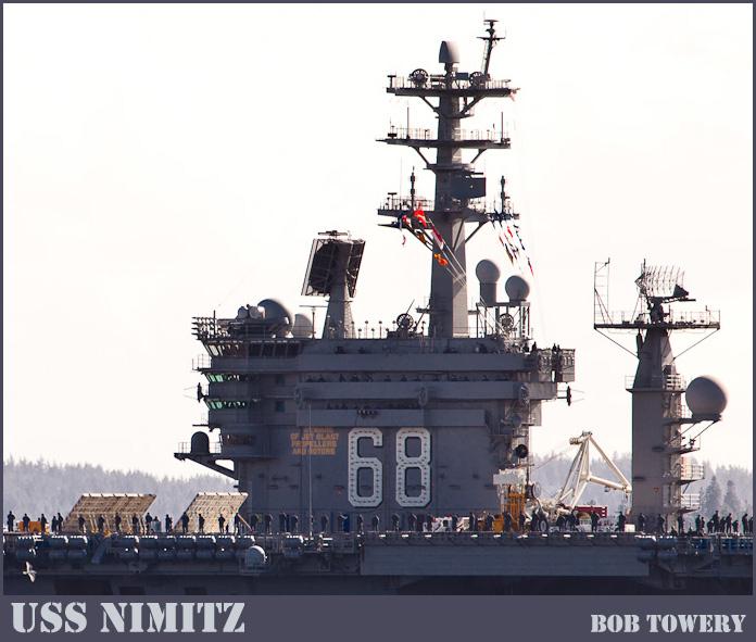 Nimitz-1333