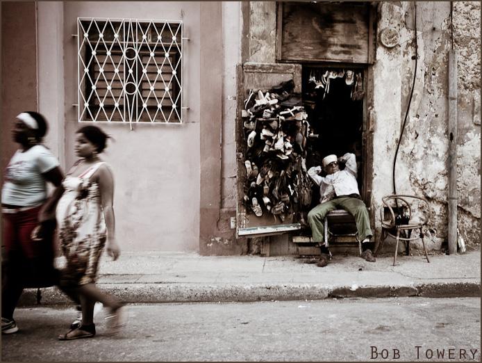 Havanaclassic-1037684