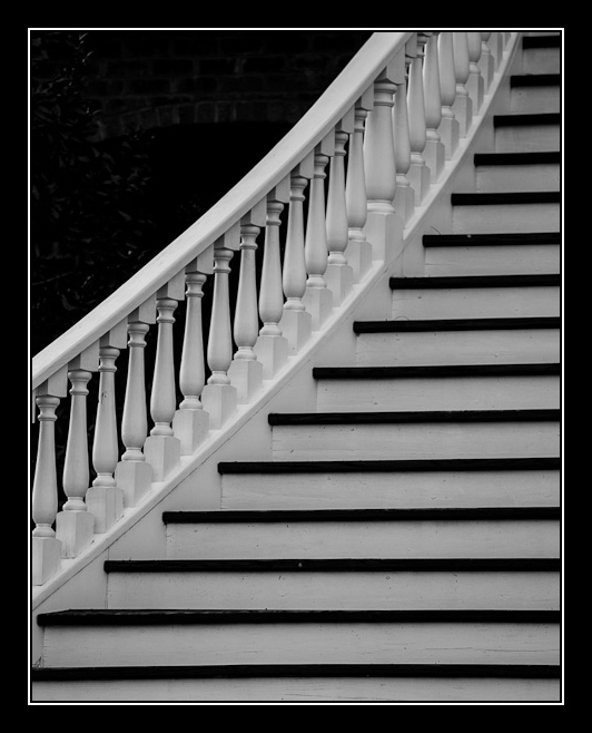 Stairs-2789