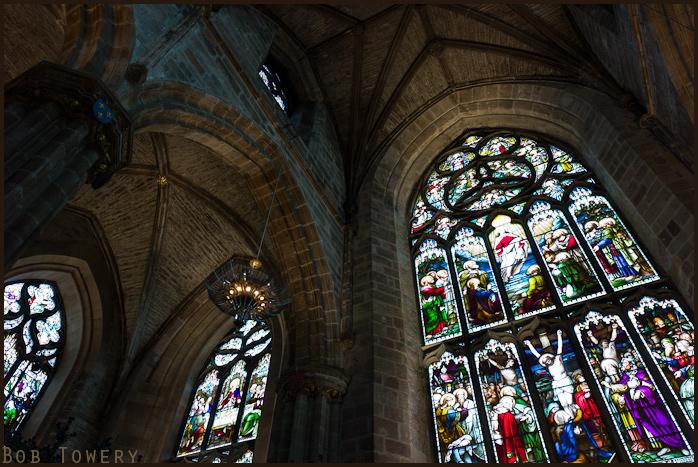 Church-1039774