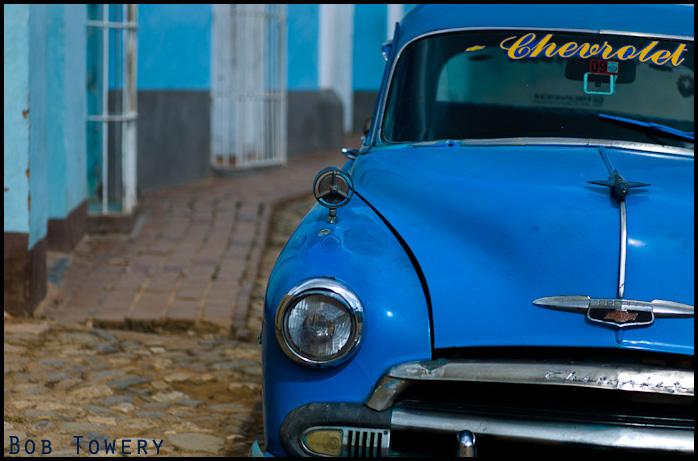 Cubabluechevy-1037022