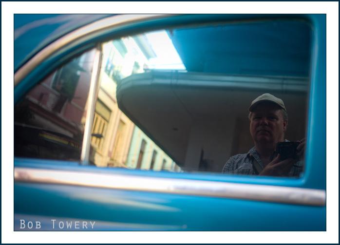 Havanaportrait-1033946