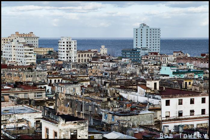 Havanacityview-1036020topaz