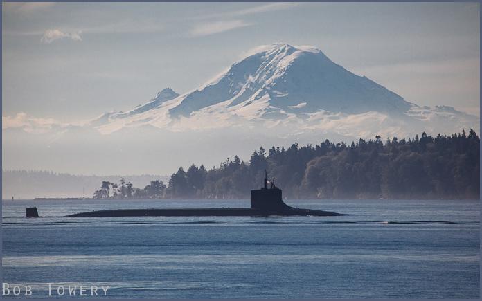 Submarine-1719