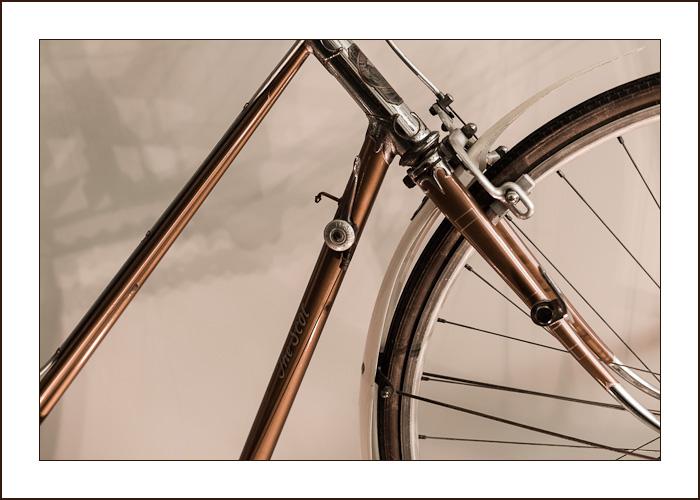 Bike-1039464