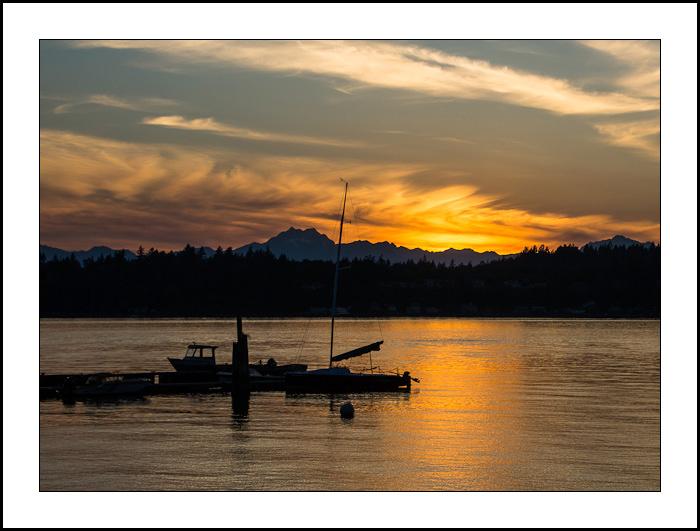 Sunsetboats-02696