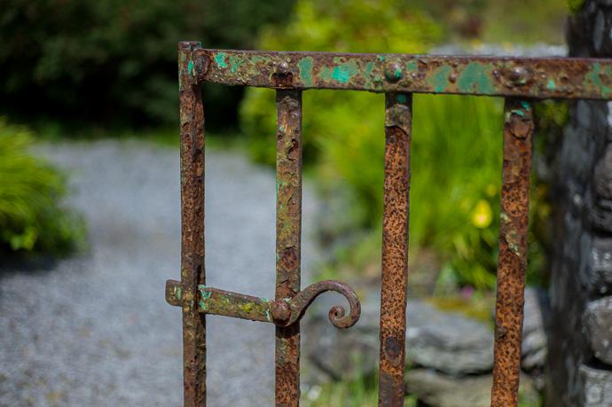 Gardengate-1041257
