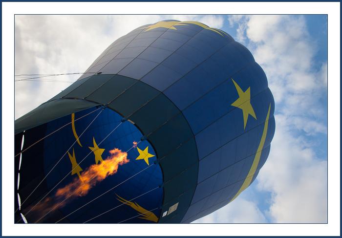 Balloon-3806