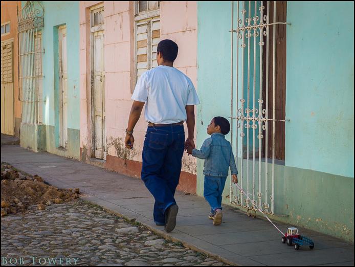 PersonasdeCuba-1036394