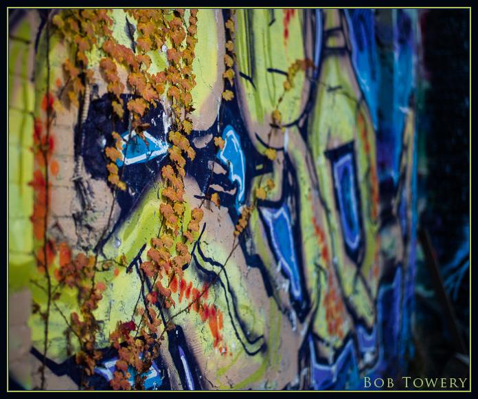 Grafitti-1043799