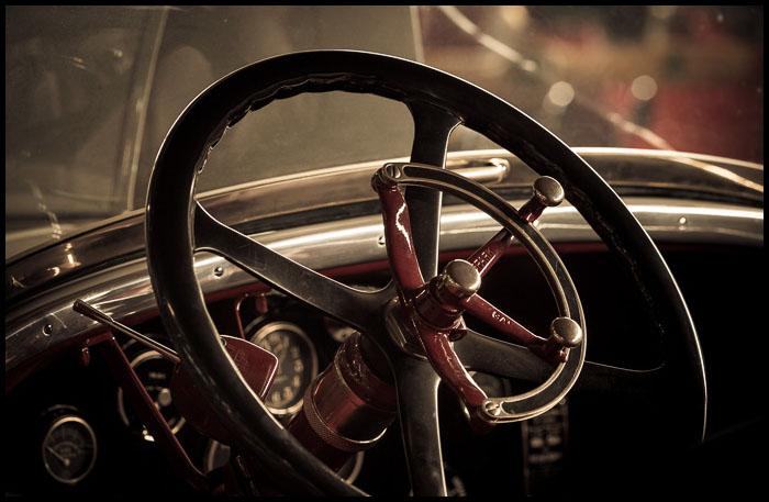 Steeringwheel-6900
