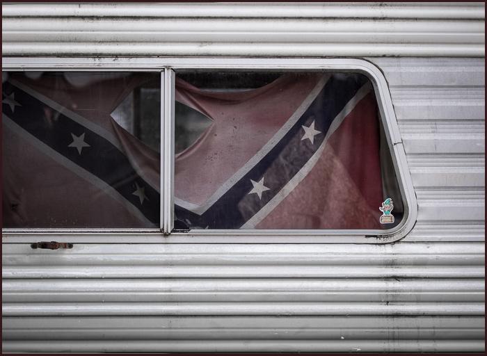 Confederate-0678