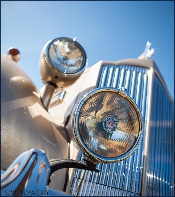 Packard-3506