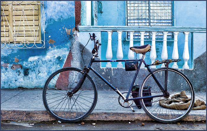 Cubabike-topaz1037304