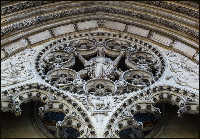 Churchfacade-1043726