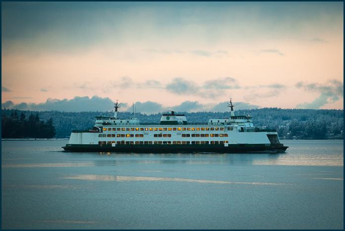 Ferry-1370