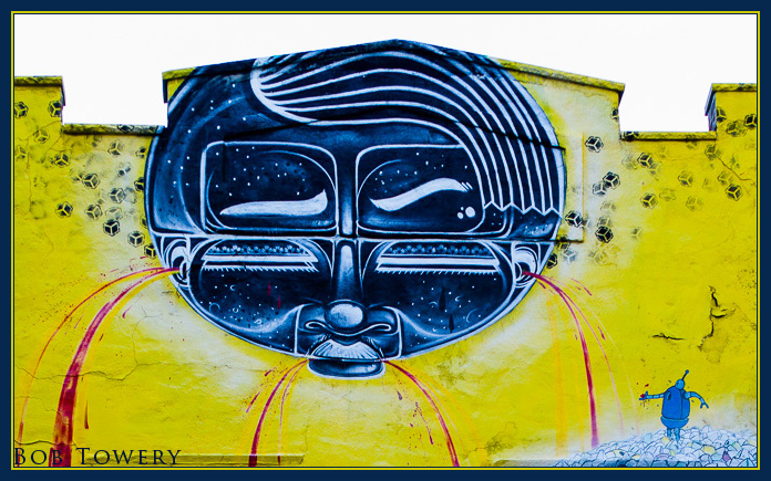 Grafitti-1043790-2