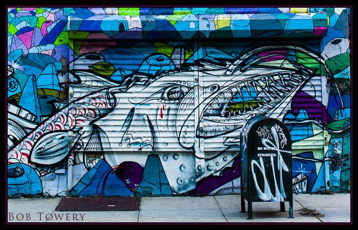 Grafitti-1043790
