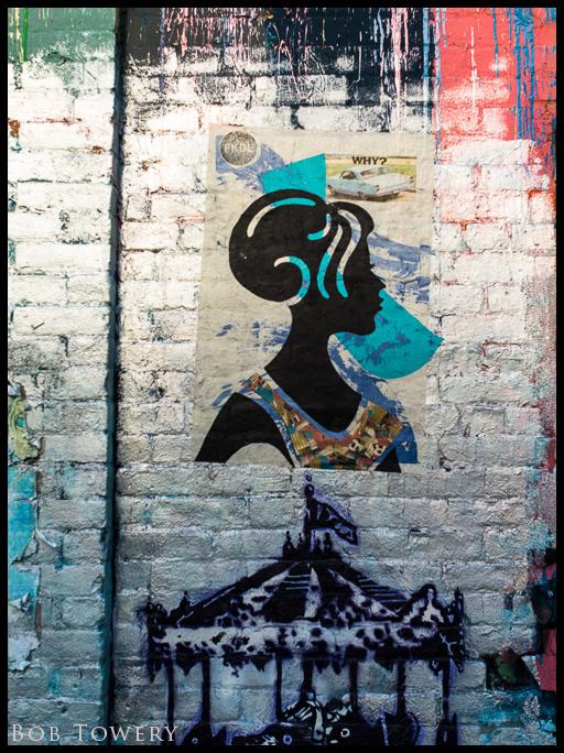 Grafitti-1043802