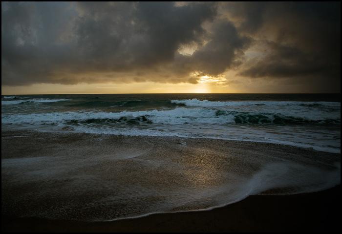 Oceanlove-1678