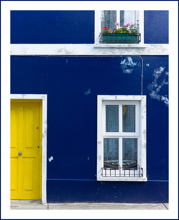 Yellowdoor-1039869