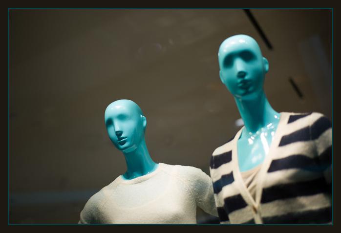 Mannequin-1042296