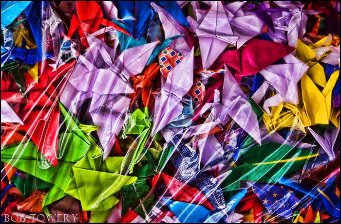 Origami-02226topaz