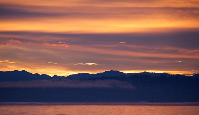 Sunrise-4819