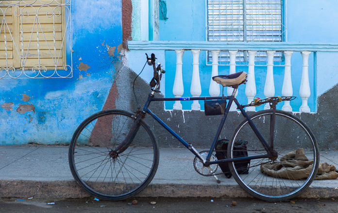 Cubabike-1037304