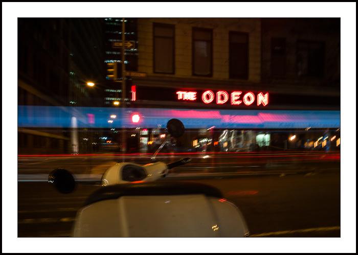 Odeon-1043646
