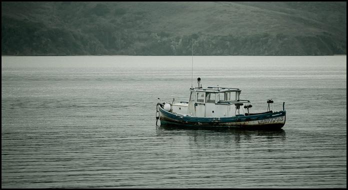 Boat-0253