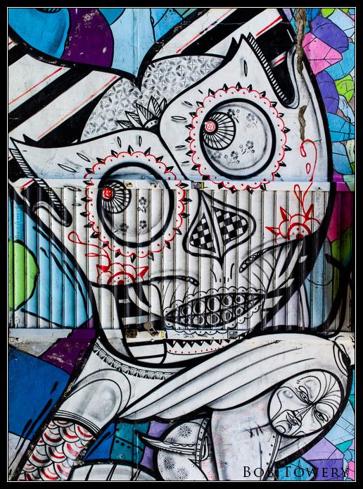 Grafitti-1043779