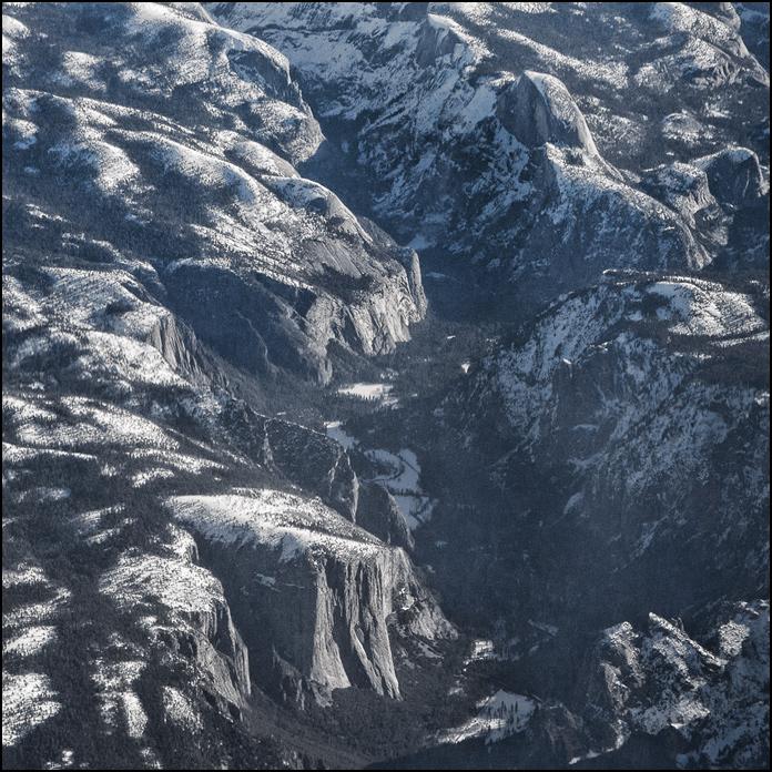 Yosemite-04901topaz